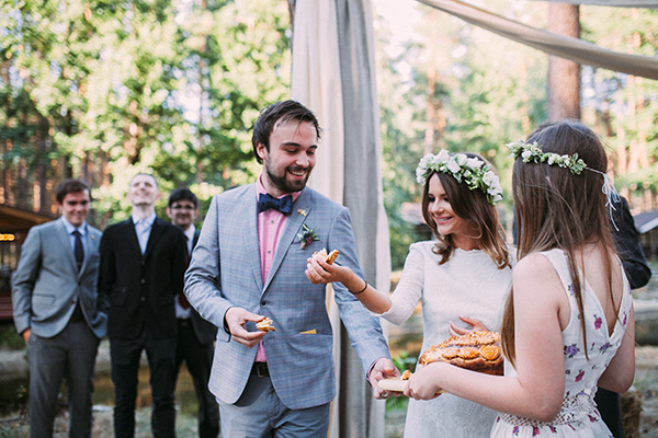 wedding-in-a-forest (8)