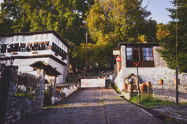 wedding-in-mountain-pelion (2)
