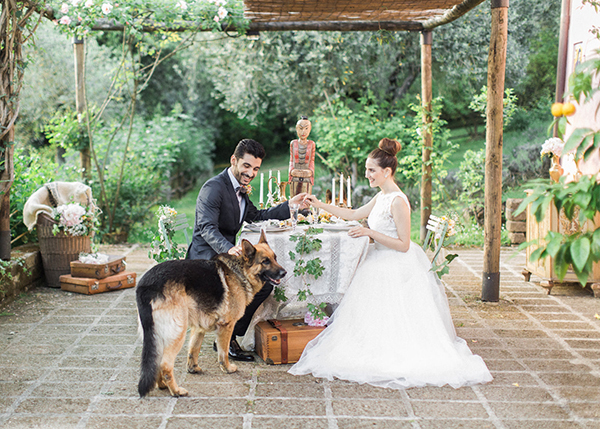 wedding-inspiration-italy (1)