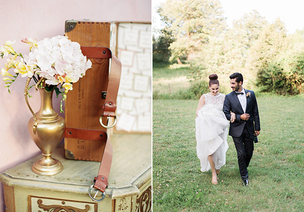 wedding-inspiration-italy (2)