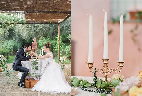 wedding-inspiration-italy (3)