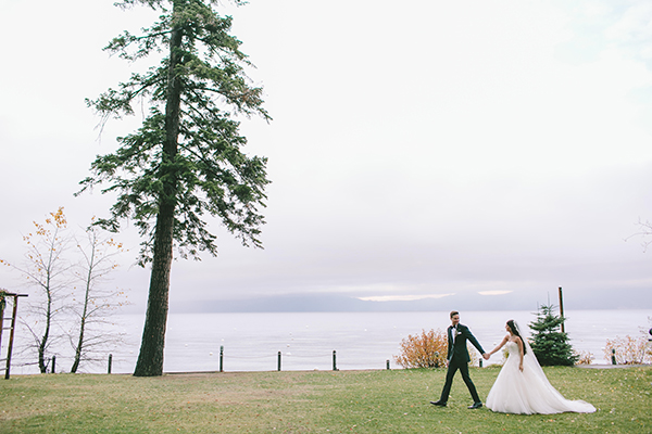 wedding-lake-tahoe-images