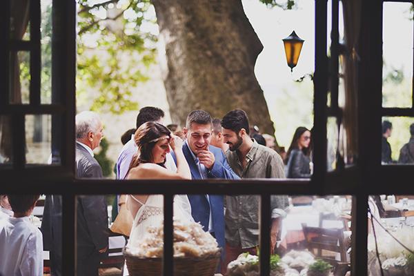 wedding-photographs (2)