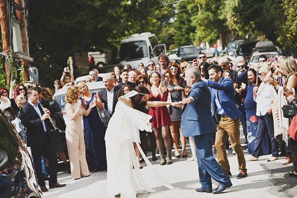 wedding-photographs (3)