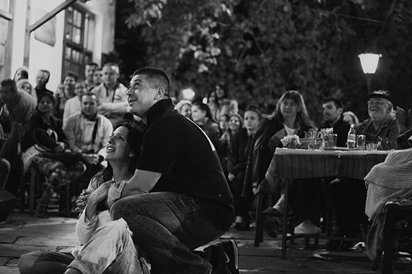 wedding-photography (2)