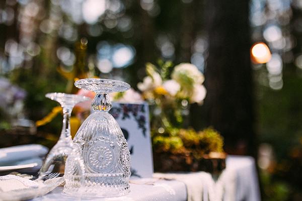 wedding-reception-decoration (2)