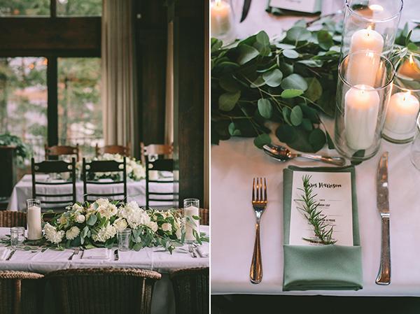 winter-wedding-decoration