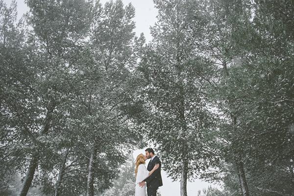 winter-wedding-dresses-berta