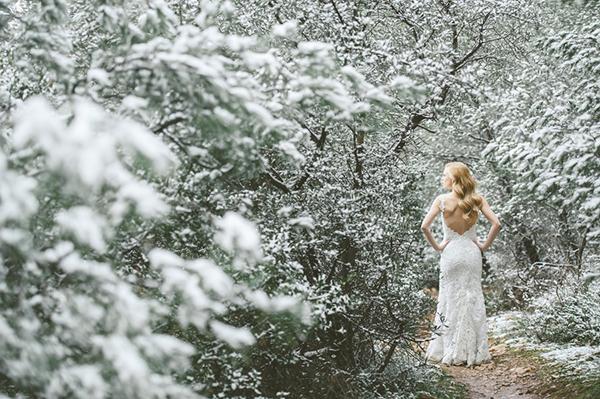 winter-wonderland-wedding-dress