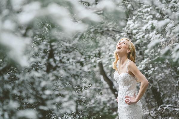 winter-wonderland-wedding-dresses