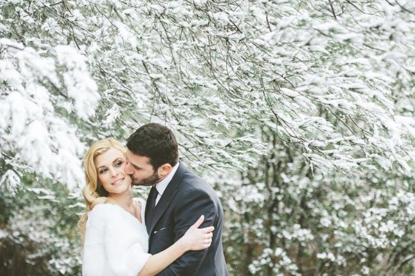 winter-wonderland-wedding-theme