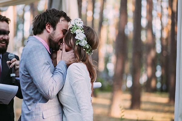 woodlands-wedding (1)