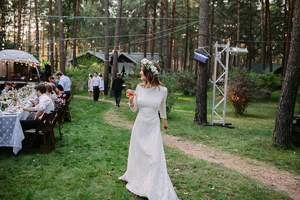 woodlands-wedding (2)
