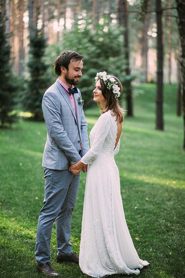 woodlands-wedding (3)