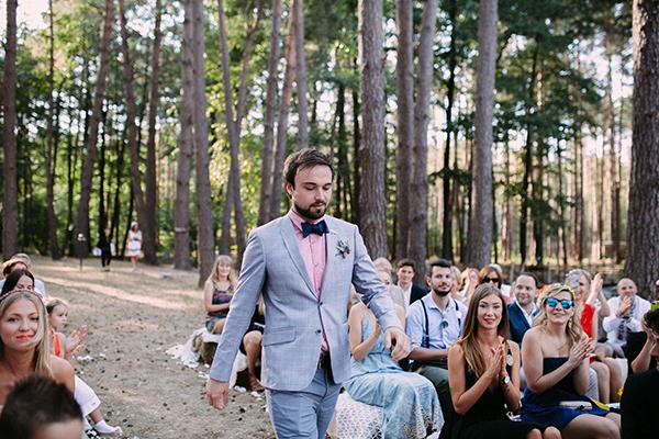 woodlands-wedding (4)