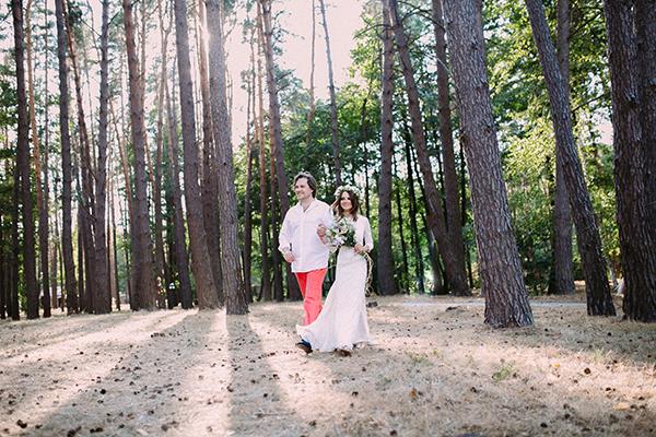 woodlands-wedding (5)