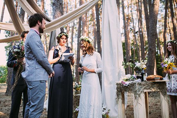 woodlands-wedding (7)