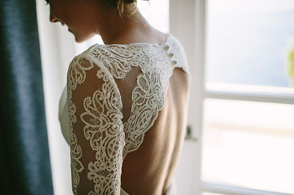 Suzanna-Neville-open-back-wedding-dress