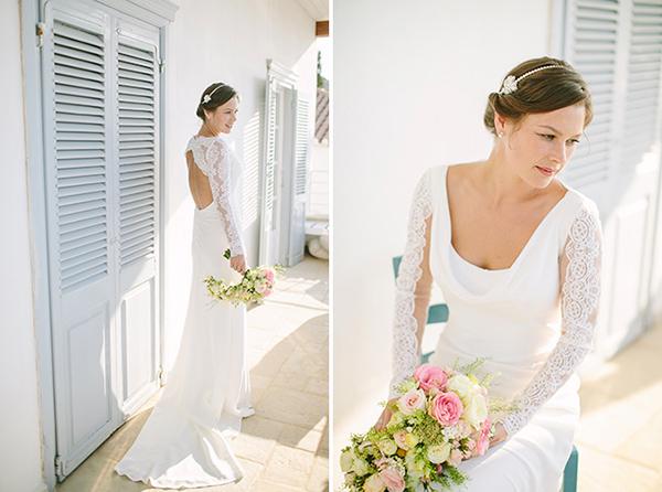 Suzanna-Neville-wedding-dress-long-sleeves