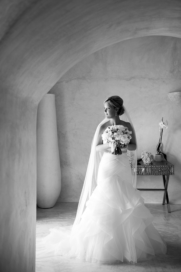 ballgown-wedding-dress