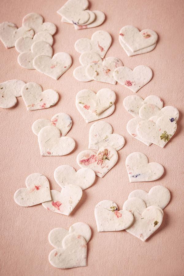 blossom-hearts