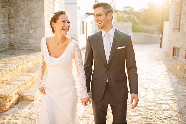 bridal-couple-destination-wedding