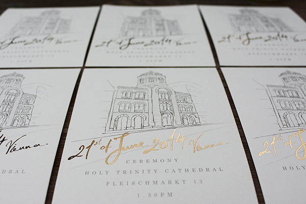 calligraphy-invitations (2)