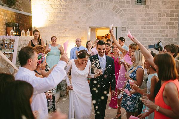 destination-wedding-Greece (2)