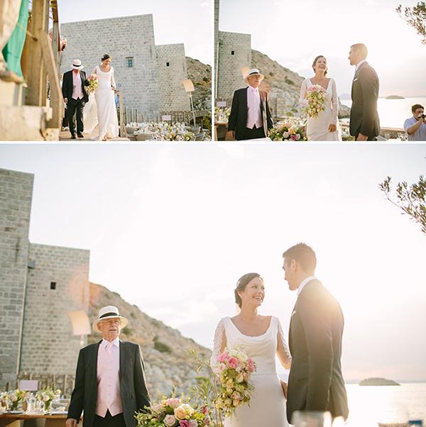 destination-wedding-Greece (5)