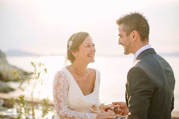 destination-wedding-Greece (6)