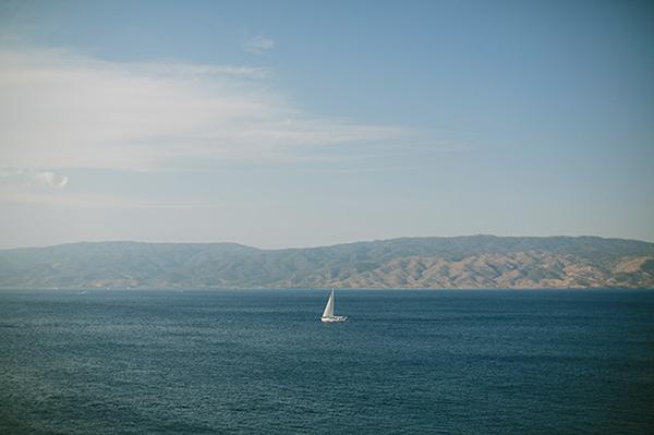 destination-wedding-hydra-island (4)