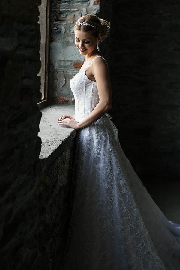 elegant-wedding-dress (2)