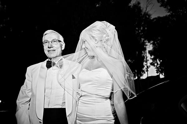 father-bride-photos (4)