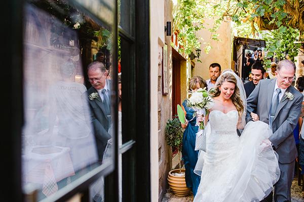 father-bride-photos (5)