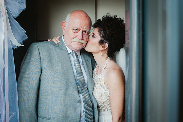 father-bride-photos (6)