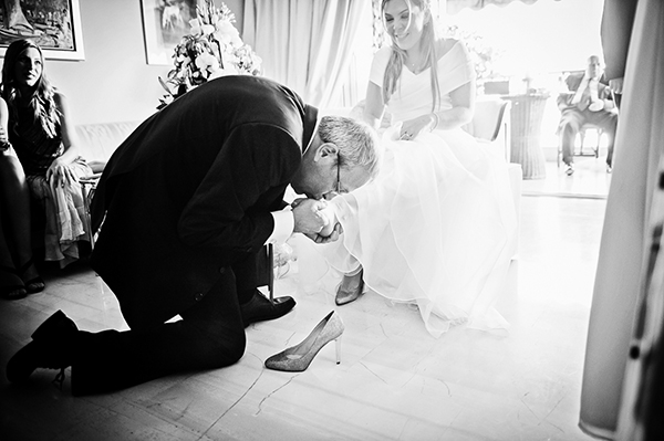 father-of-the-bride-moments (2)