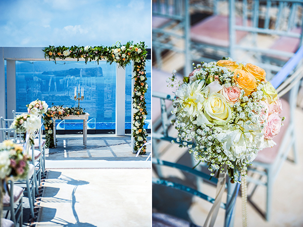 floral-decoration-summer-wedding-santorini (1)
