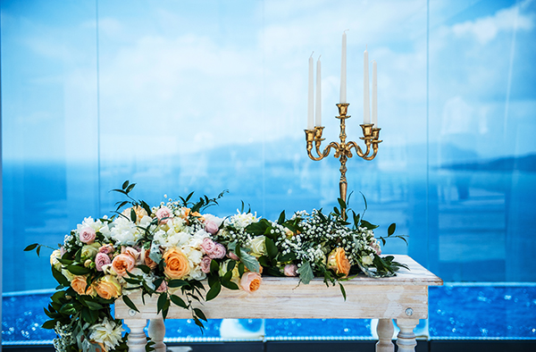 floral-decoration-summer-wedding-santorini (2)