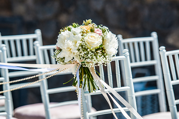 floral-design-summer-wedding-santorini (2)