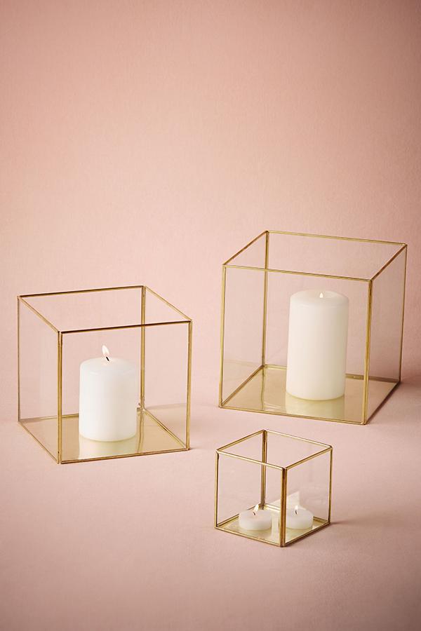 gold-framed-boxes