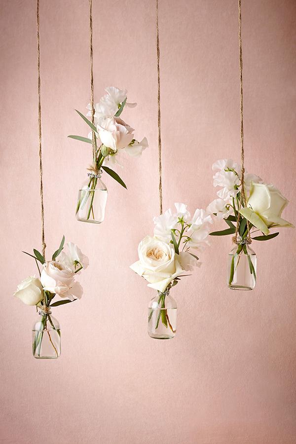 hanging-bud-vases