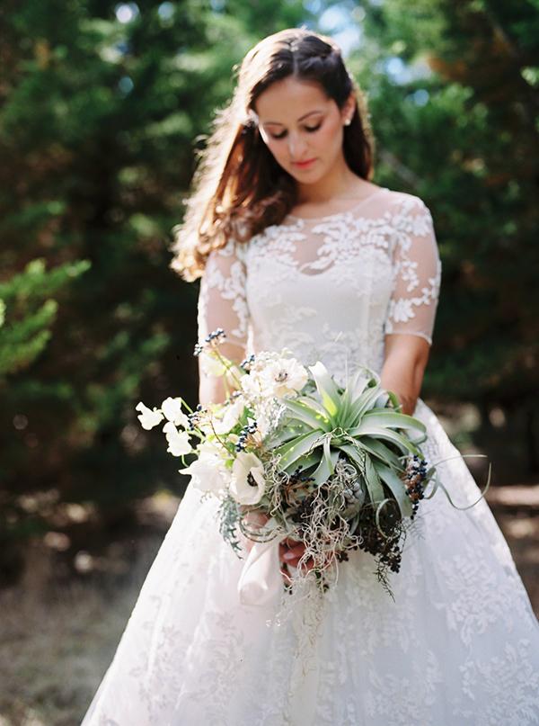 lace-wedding-dress