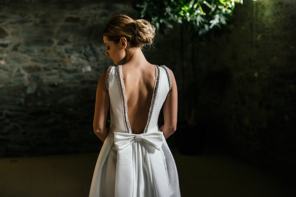 open-back-wedding dress-andria-thomais