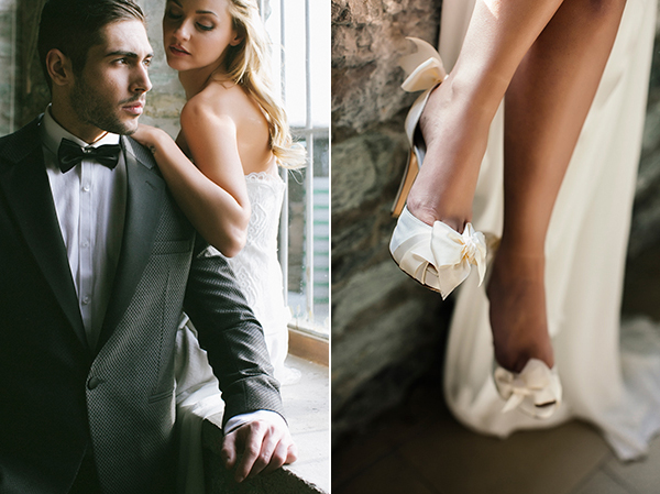 peep-toe-wedding-shoes