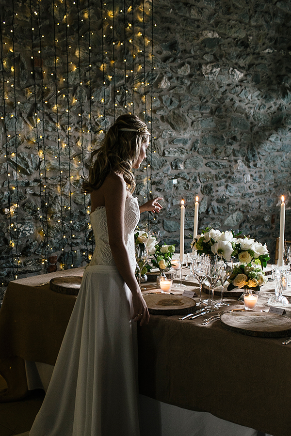 rustic-white-wedding-decoration (2)