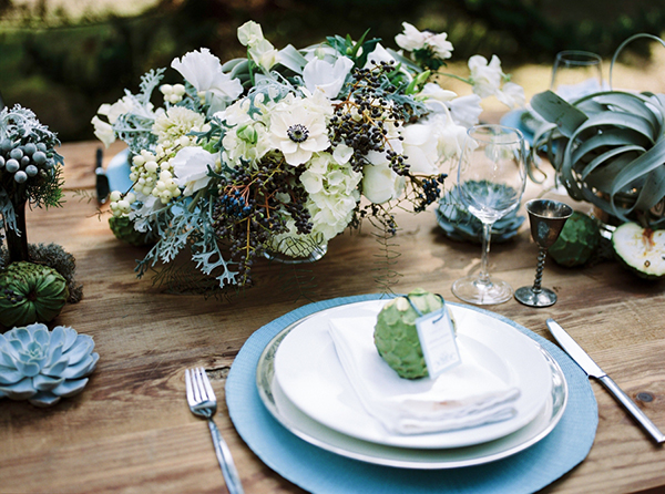 succulent-decoration-ideas
