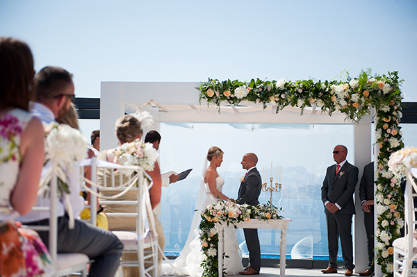 summer-destination-wedding-Greece