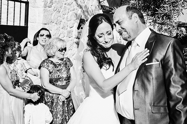 tear-jerking-wedding-moments