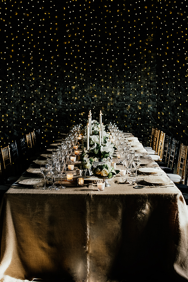 wedding-Fairy-lights