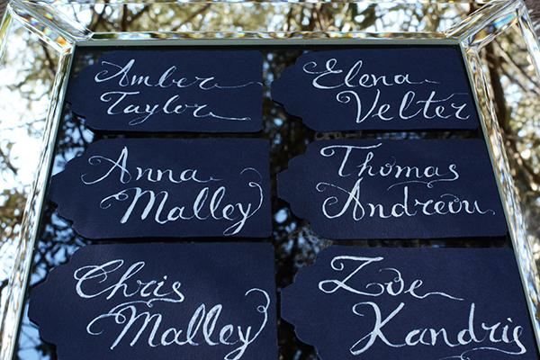 wedding-calligraphy (1)